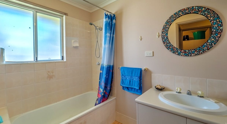 779 Boat Harbour Drive, Urangan, QLD, 4655 - Image 10