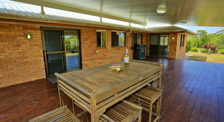 20 Sandrabarbara Drive, Booral, QLD, 4655 - Image 18