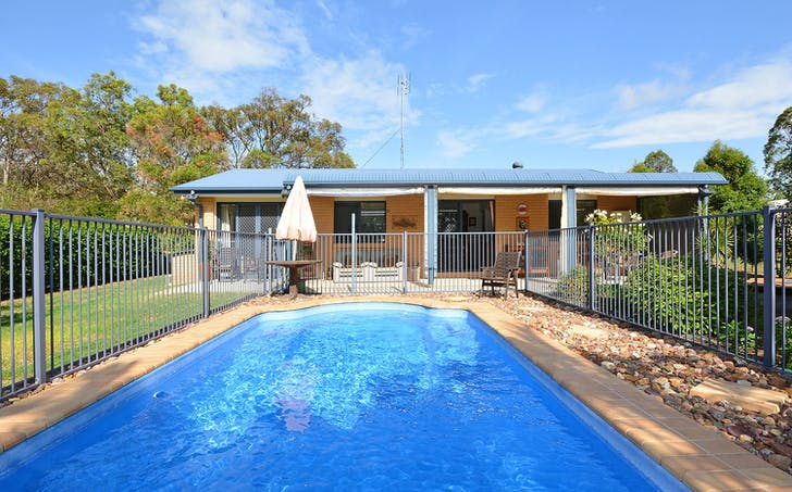 23 Beacon Road, Booral, QLD, 4655 - Image 1