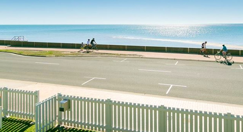 557a Esplanade, Urangan, QLD, 4655 - Image 4