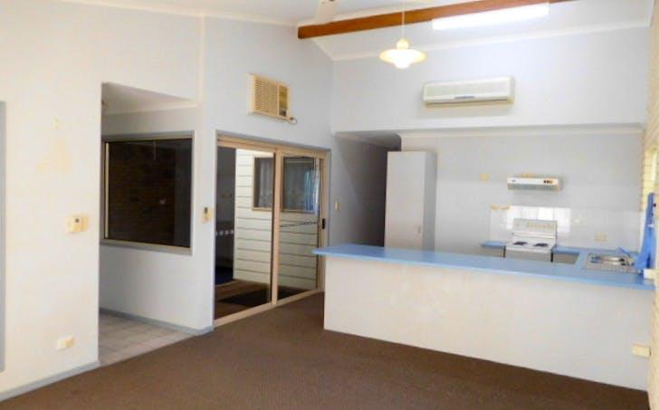 Unit 1/133 Freshwater Street, Torquay, QLD, 4655 - Image 1