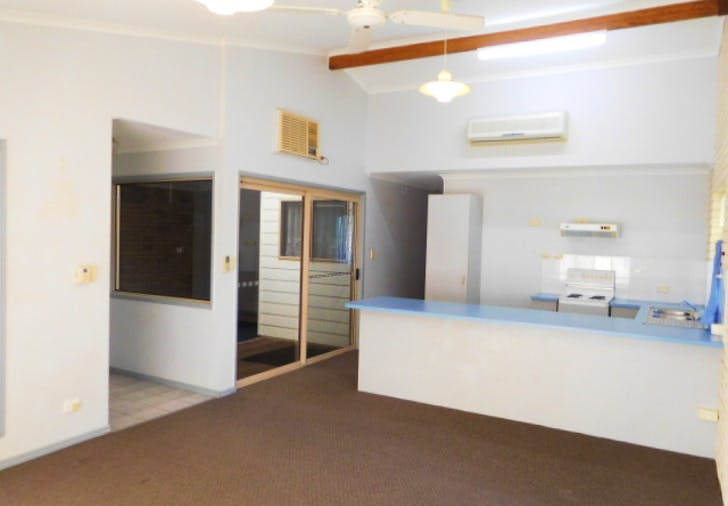 Unit 1/133 Freshwater Street, Torquay, QLD, 4655