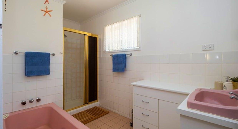 115 Truro Street, Torquay, QLD, 4655 - Image 7