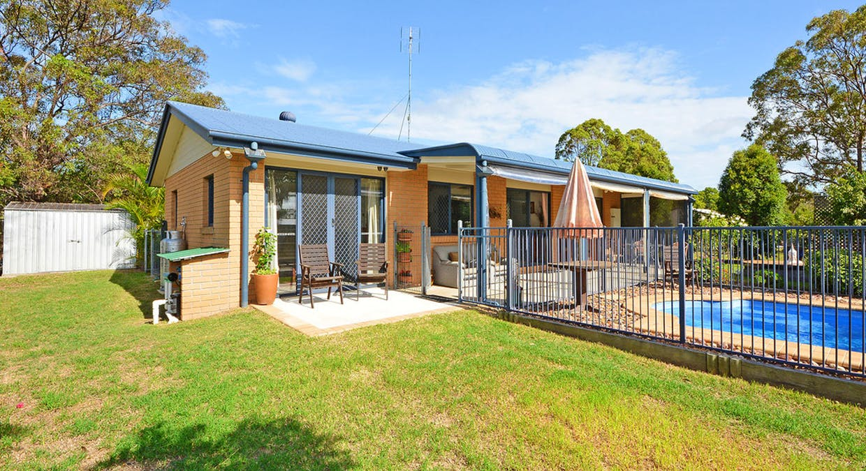 23 Beacon Road, Booral, QLD, 4655 - Image 2