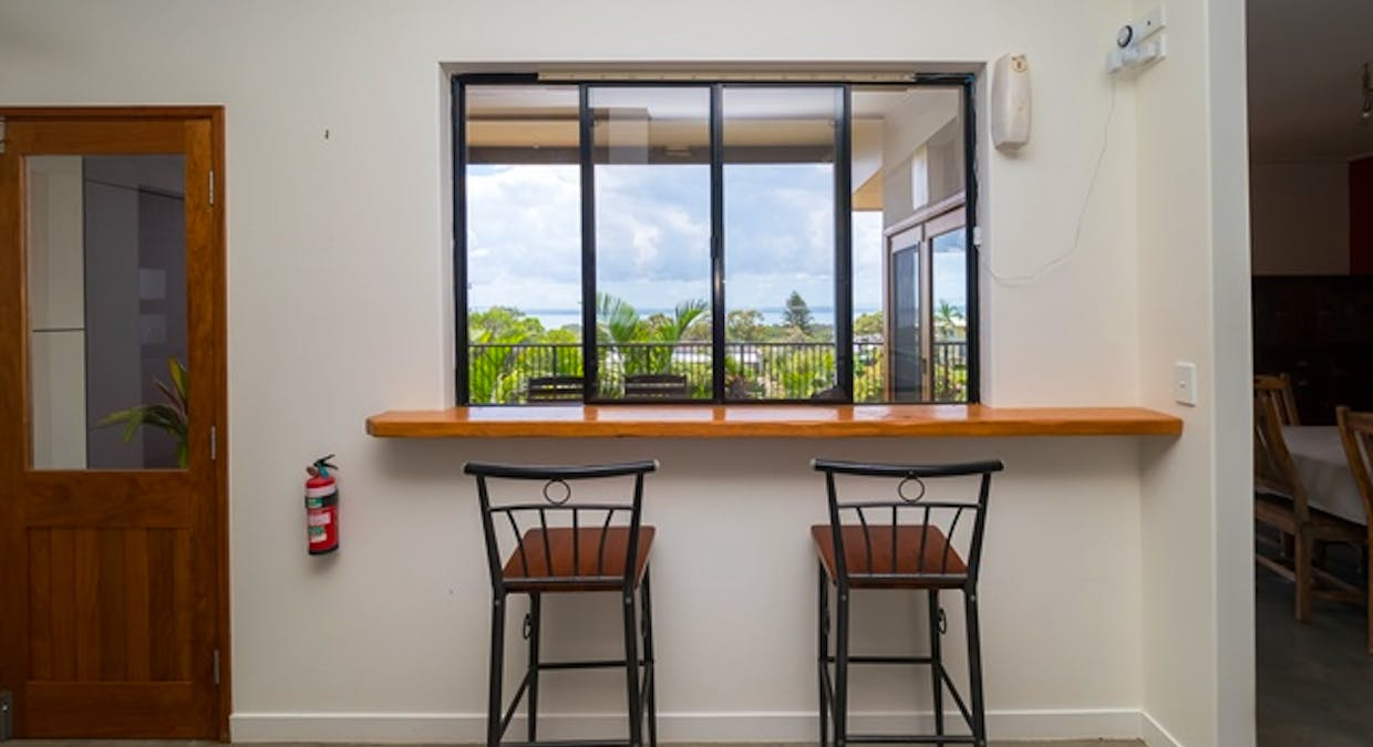 5 Blue Water Drive, Booral, QLD, 4655 - Image 8