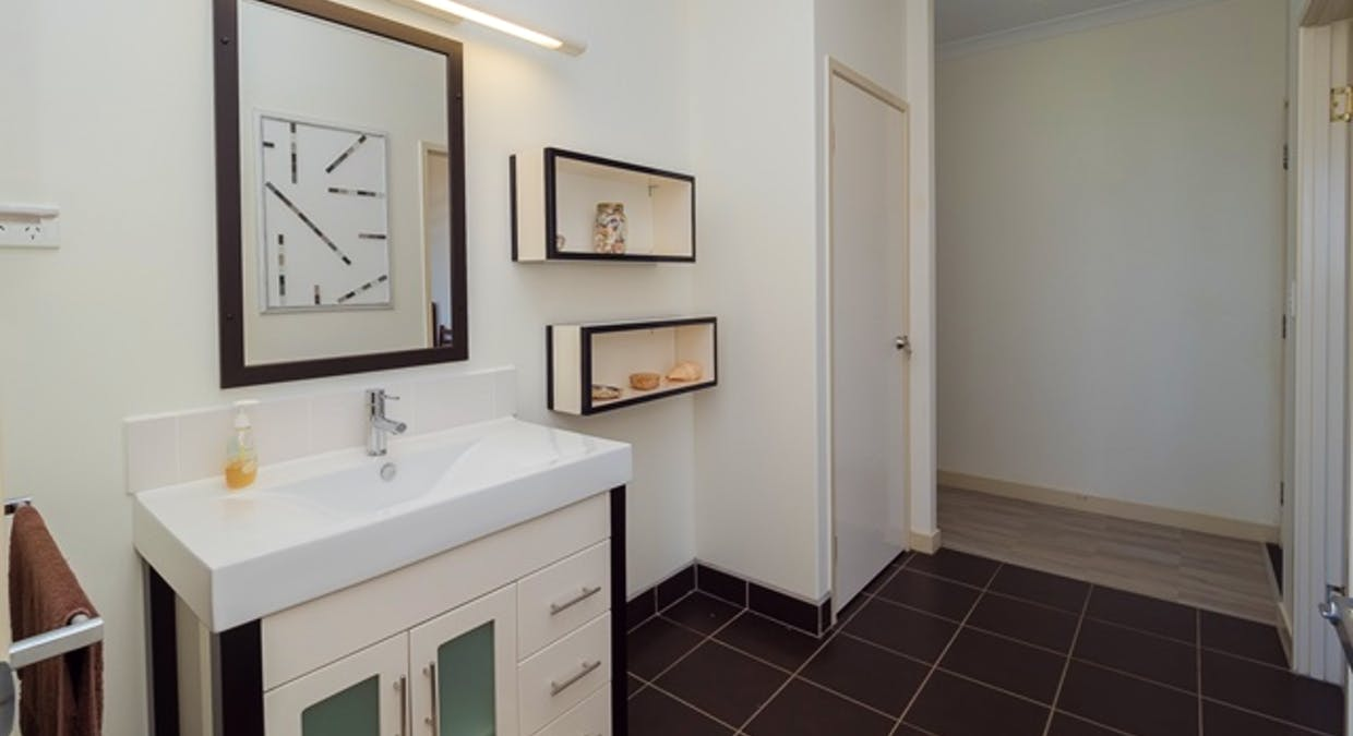 5 Blue Water Drive, Booral, QLD, 4655 - Image 17