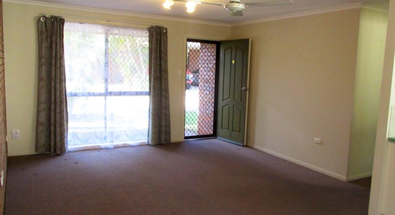 Unit 8/42-44 Pulgul Street, Urangan, QLD, 4655 - Image 3