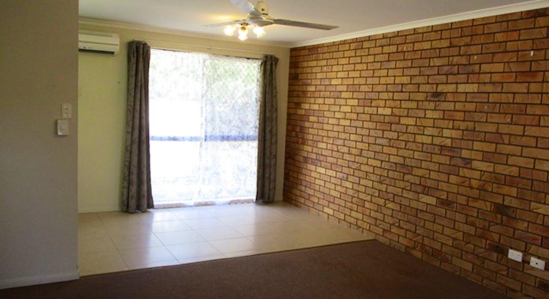 Unit 8/42-44 Pulgul Street, Urangan, QLD, 4655 - Image 1