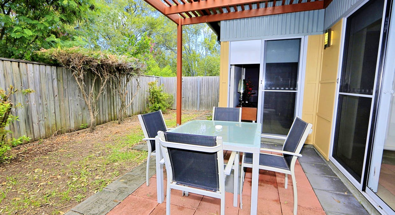 23/136 Pulgul Street, Urangan, QLD, 4655 - Image 16