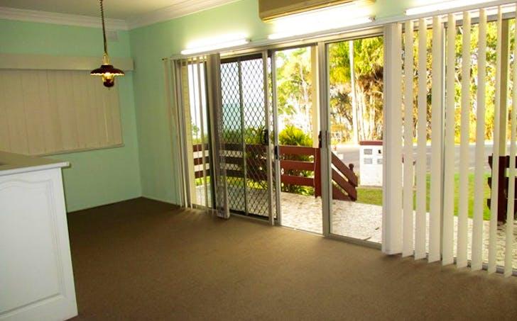 3/120 Esplanade, Point Vernon, QLD, 4655 - Image 1