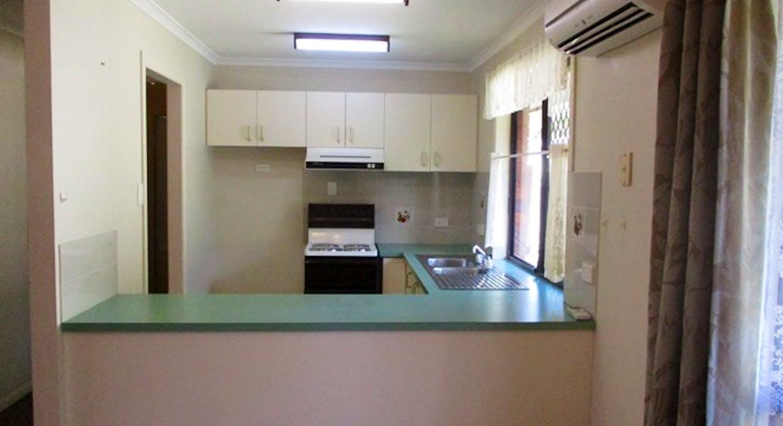 Unit 8/42-44 Pulgul Street, Urangan, QLD, 4655 - Image 4