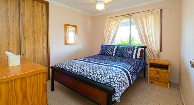 812 Boat Harbour Drive, Urangan, QLD, 4655 - Image 15