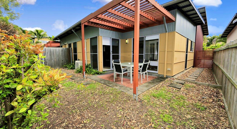 23/136 Pulgul Street, Urangan, QLD, 4655 - Image 17