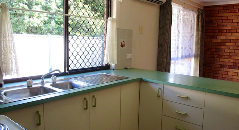 Unit 8/42-44 Pulgul Street, Urangan, QLD, 4655 - Image 5