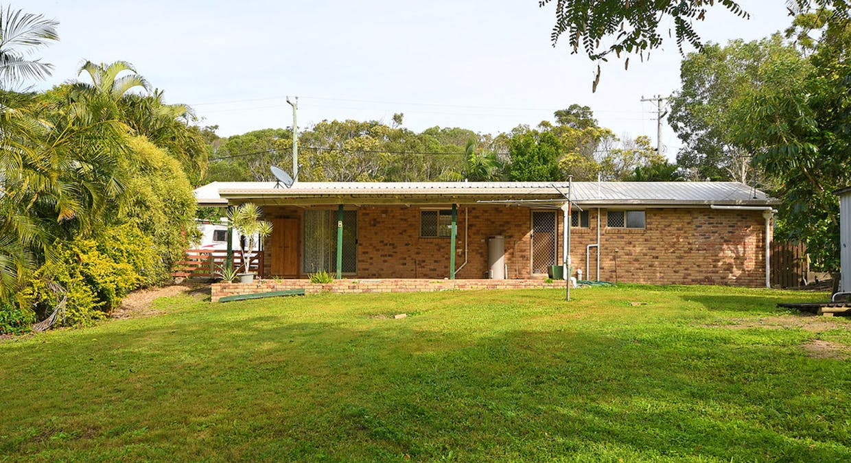 45 Mathiesen Road, Booral, QLD, 4655 - Image 14
