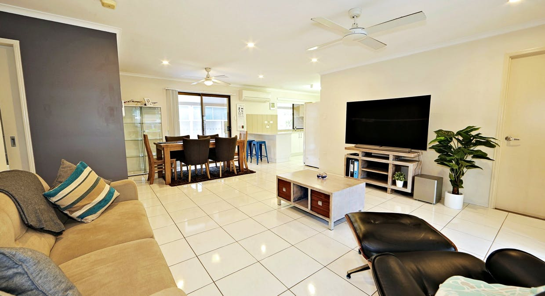 54 Hansen Street, Urangan, QLD, 4655 - Image 4
