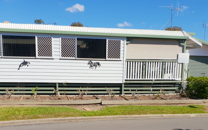 House 24, 14 Ibis Boulevard, Eli Waters, QLD, 4655 - Image 1