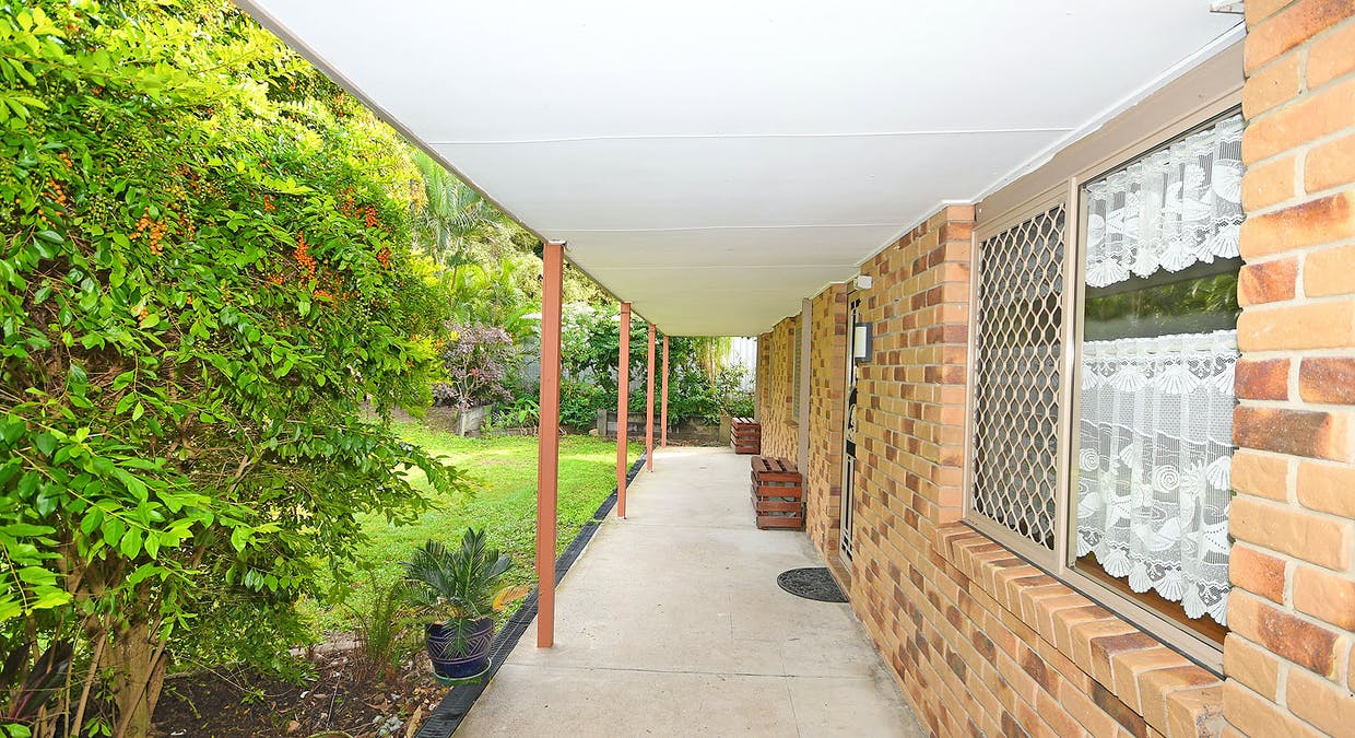 45 Mathiesen Road, Booral, QLD, 4655 - Image 16