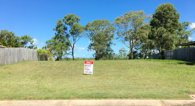 34 Foreshore Drive, Urangan, QLD, 4655 - Image 1