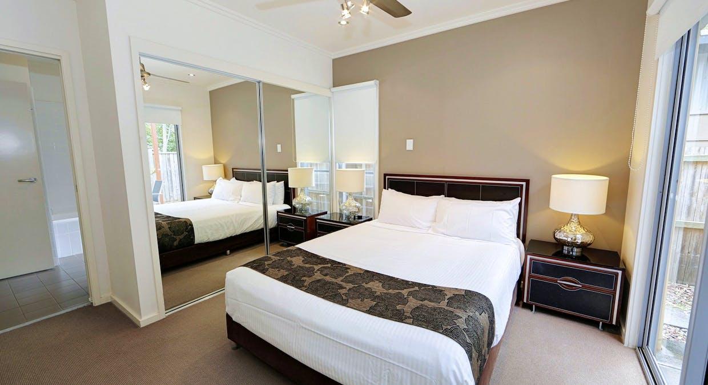 23/136 Pulgul Street, Urangan, QLD, 4655 - Image 12