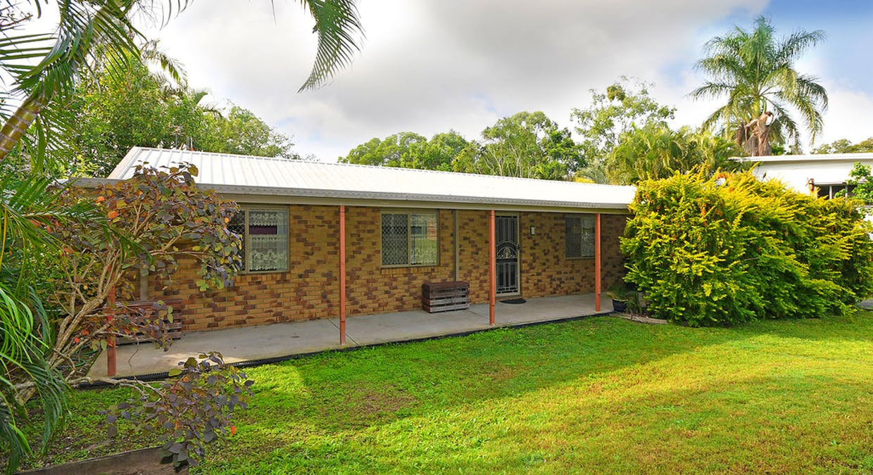 45 Mathiesen Road, Booral, QLD, 4655 - Image 15