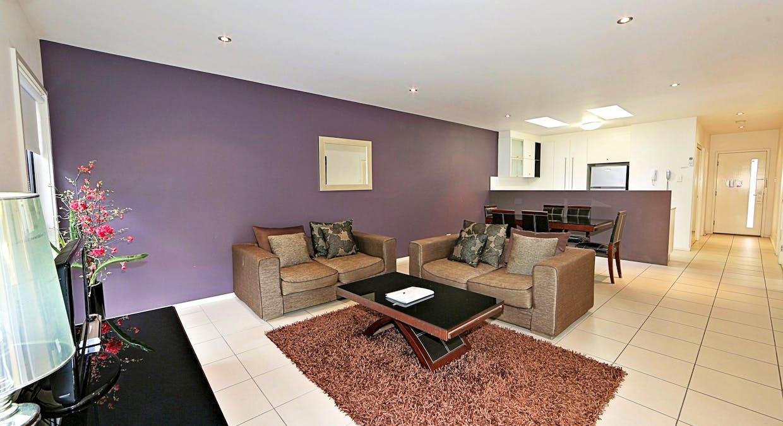 23/136 Pulgul Street, Urangan, QLD, 4655 - Image 6