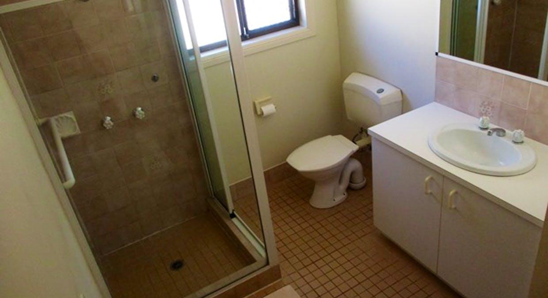 Unit 8/42-44 Pulgul Street, Urangan, QLD, 4655 - Image 8