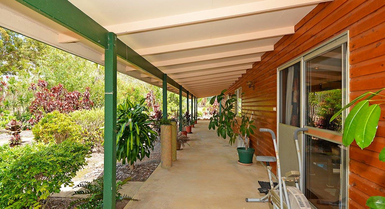 50 Torbanlea Pialba Road, Walligan, QLD, 4655 - Image 15