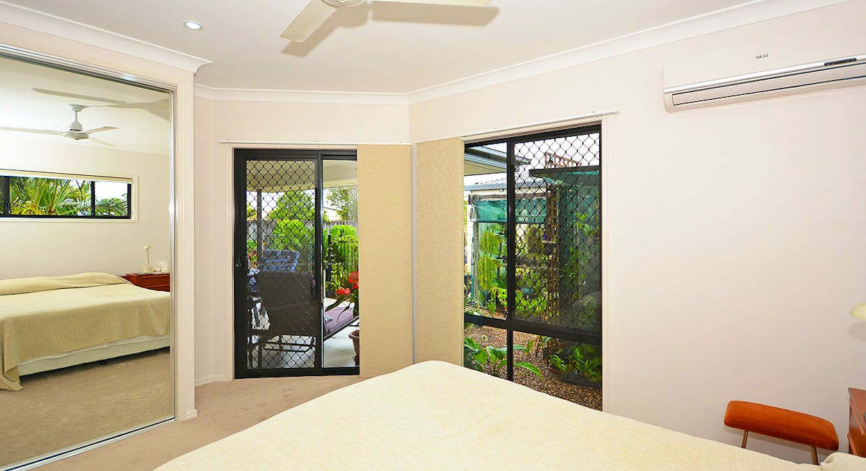 15 Anchorage Circuit, Point Vernon, QLD, 4655 - Image 10