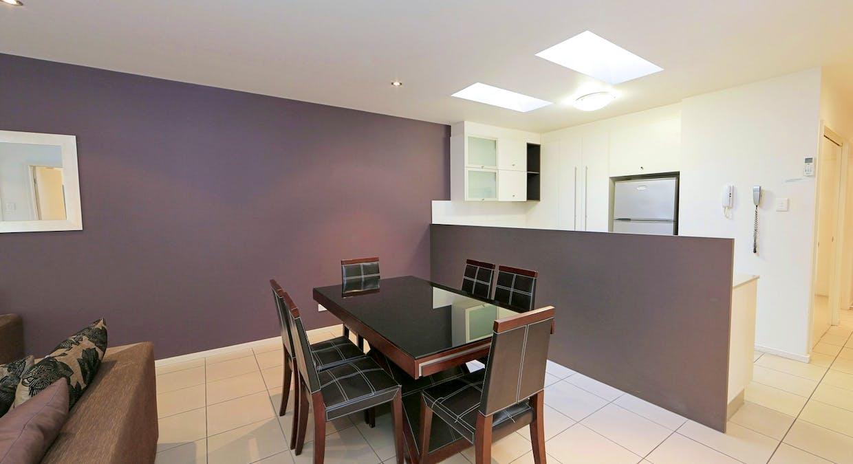 23/136 Pulgul Street, Urangan, QLD, 4655 - Image 8