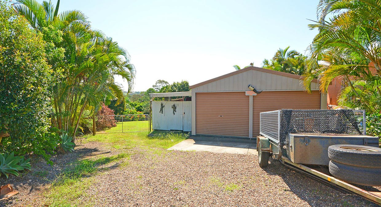 8 North Point Court, Dundowran, QLD, 4655 - Image 14