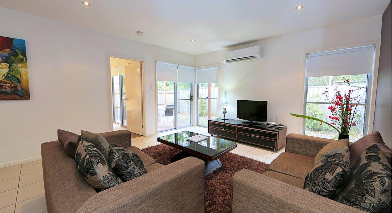 23/136 Pulgul Street, Urangan, QLD, 4655 - Image 9