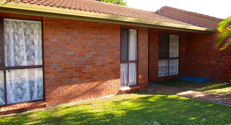 Unit 8/42-44 Pulgul Street, Urangan, QLD, 4655 - Image 9
