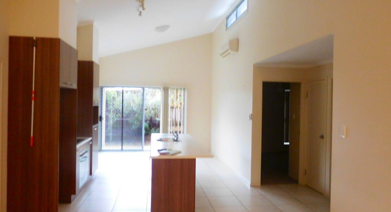 Unit 4/1 Urraween Road, Urraween, QLD, 4655 - Image 9