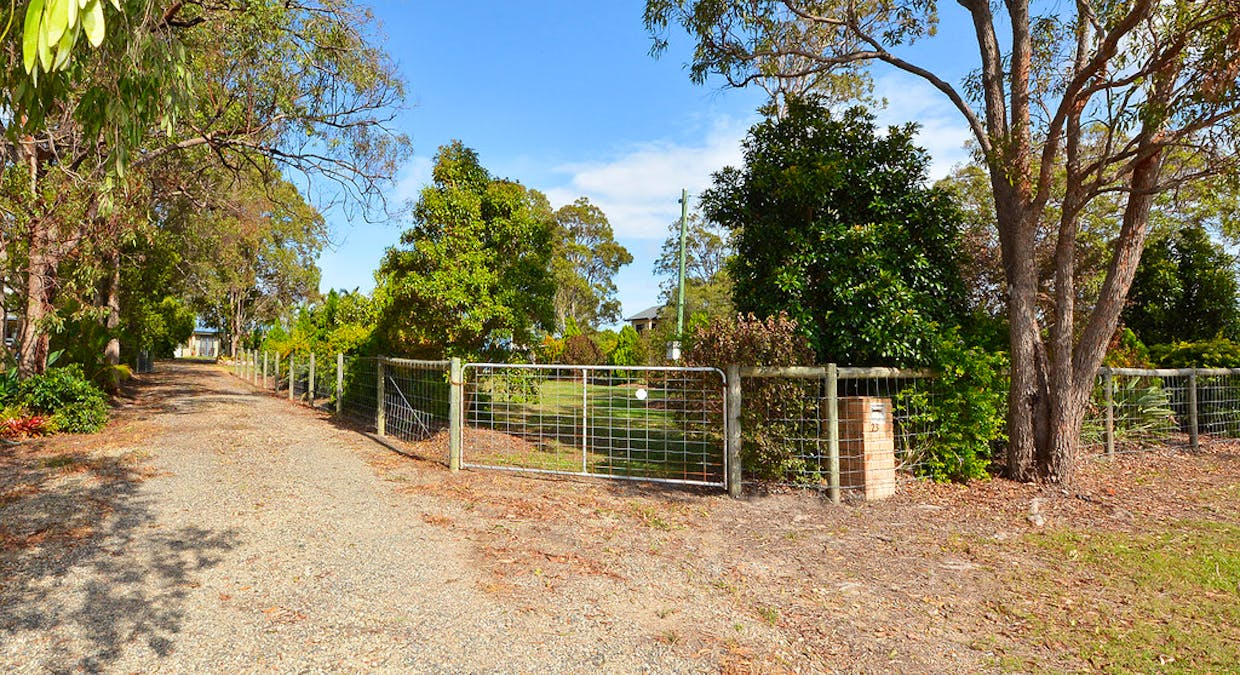 23 Beacon Road, Booral, QLD, 4655 - Image 15
