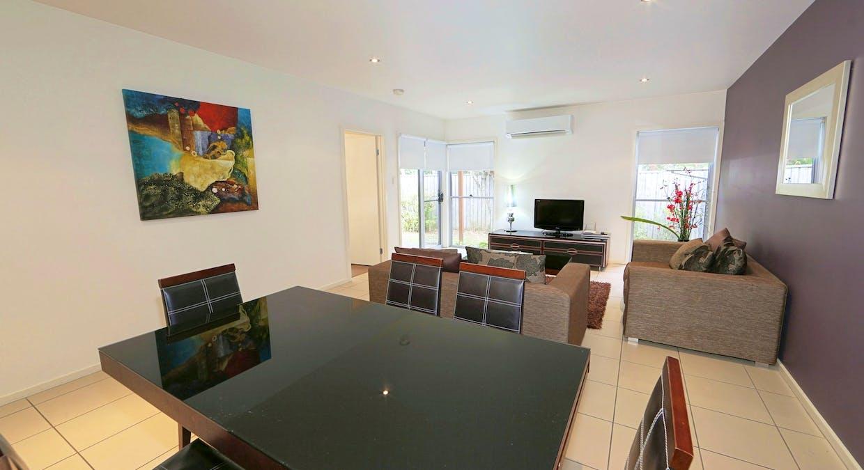 23/136 Pulgul Street, Urangan, QLD, 4655 - Image 10