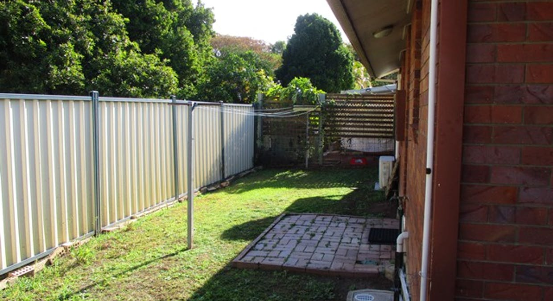 Unit 8/42-44 Pulgul Street, Urangan, QLD, 4655 - Image 10