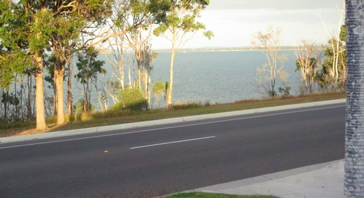 3/120 Esplanade, Point Vernon, QLD, 4655 - Image 15