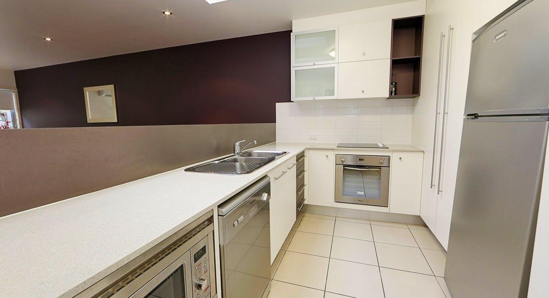 23/136 Pulgul Street, Urangan, QLD, 4655 - Image 3