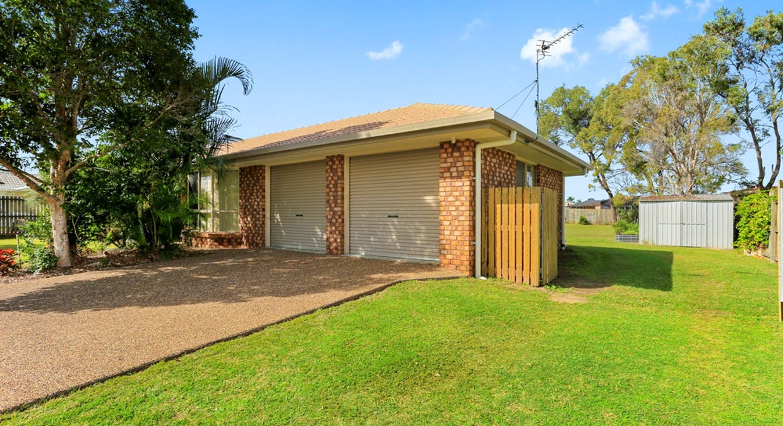 5 Chantilly Street, Urangan, QLD, 4655 - Image 24