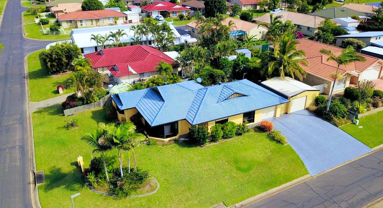 7 Foreshore Drive, Urangan, QLD, 4655 - Image 25