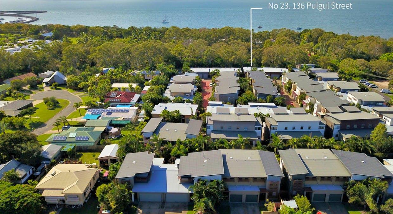 23/136 Pulgul Street, Urangan, QLD, 4655 - Image 18