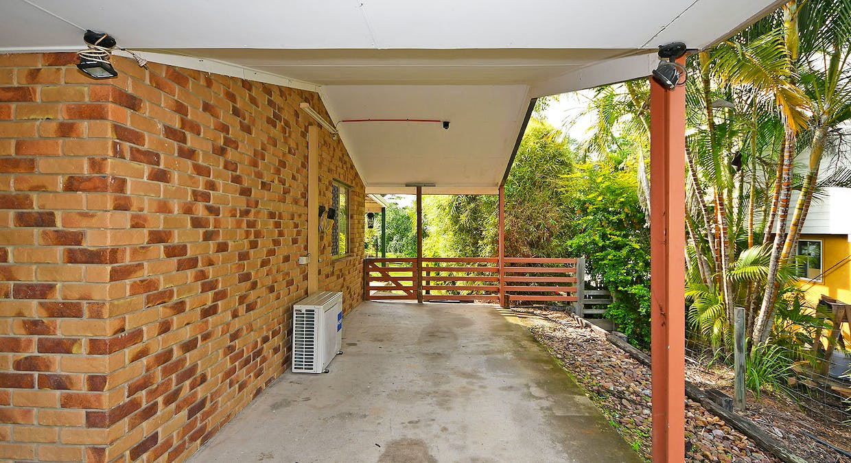 45 Mathiesen Road, Booral, QLD, 4655 - Image 17