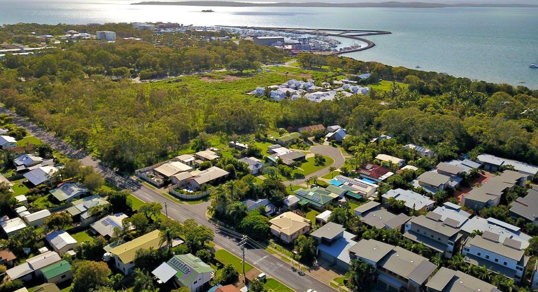 23/136 Pulgul Street, Urangan, QLD, 4655 - Image 19