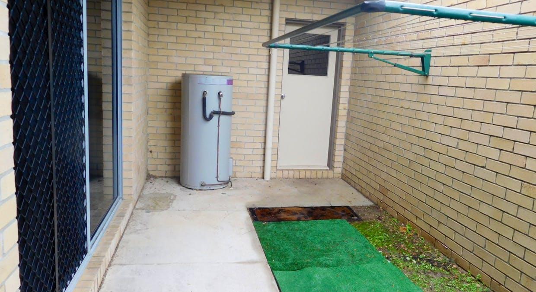 Unit 4/1 Urraween Road, Urraween, QLD, 4655 - Image 5