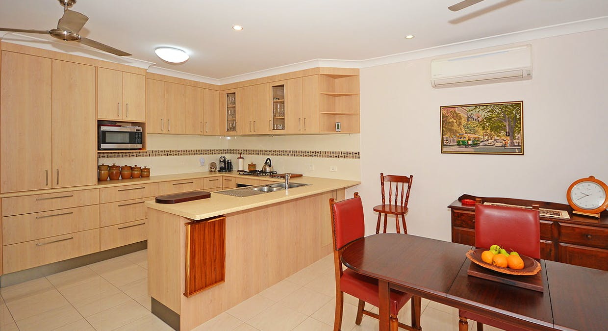 15 Anchorage Circuit, Point Vernon, QLD, 4655 - Image 4