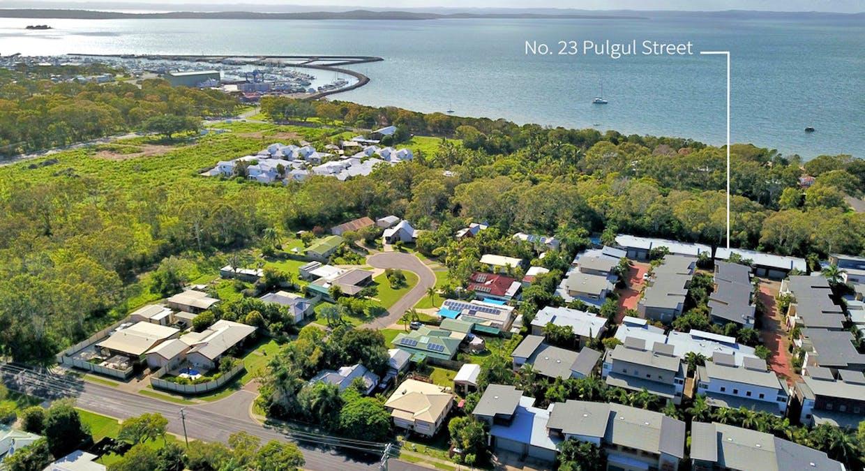 23/136 Pulgul Street, Urangan, QLD, 4655 - Image 5
