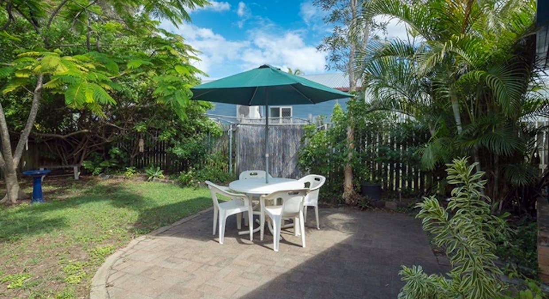115 Truro Street, Torquay, QLD, 4655 - Image 15