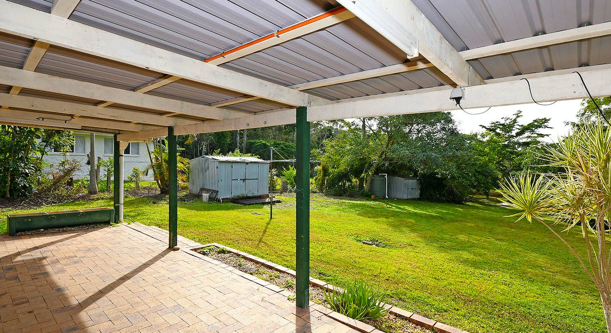 45 Mathiesen Road, Booral, QLD, 4655 - Image 12