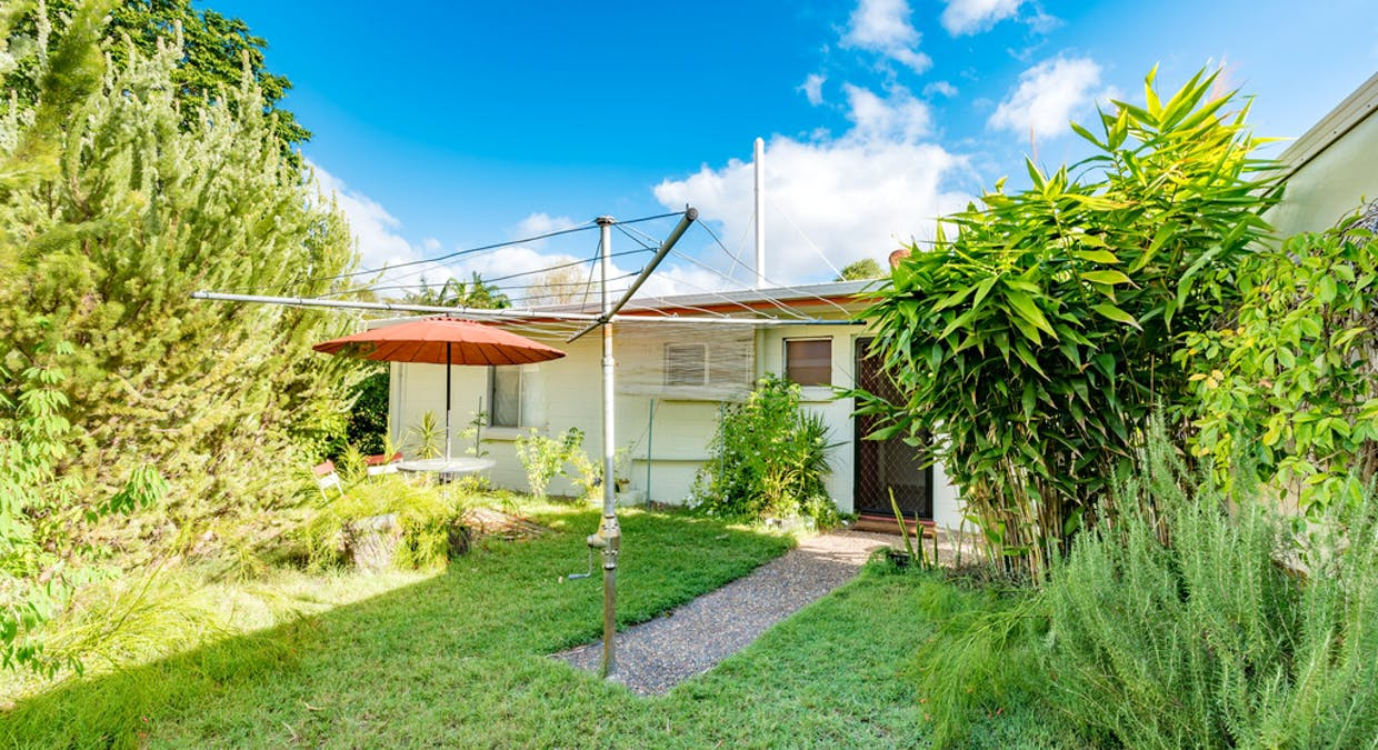 51 William Street, Urangan, QLD, 4655 - Image 14